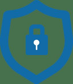 icon icon-protection