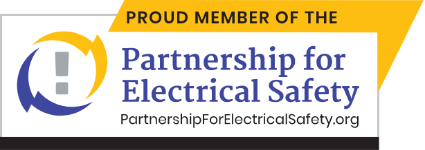 Partnership for Electrical Safety