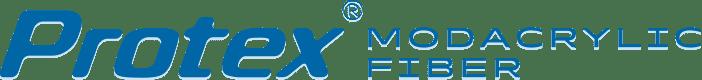 Protex Modacrylic Fiber Logo